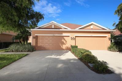 3920 Bridlecrest Lane, Bradenton, FL 34209 - MLS#: A4417042