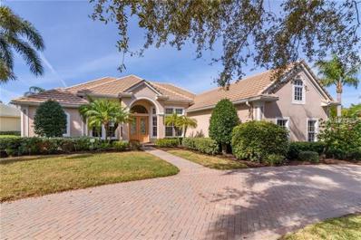 7239 Marlow Place, University Park, FL 34201 - MLS#: A4417054
