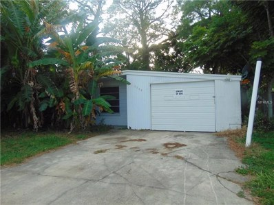 5744 Beneva Rd, Sarasota, FL 34231 - MLS#: A4417060
