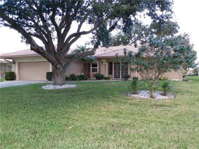 3176 E Village Drive, Venice, FL 34293 - MLS#: A4417064