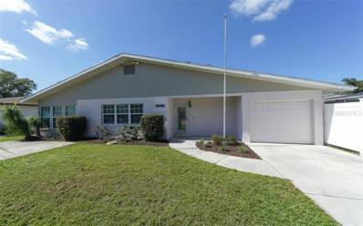 3946 Chaucer Lane, Sarasota, FL 34241 - MLS#: A4417069