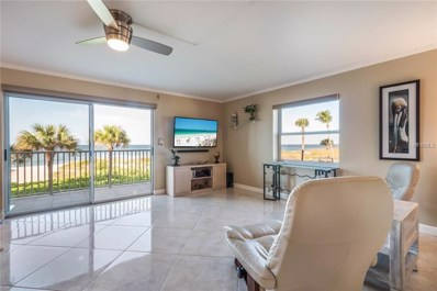 4311 Gulf Of Mexico Drive UNIT 204, Longboat Key, FL 34228 - MLS#: A4417070