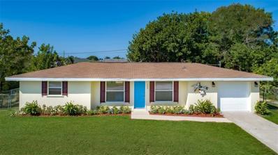 258 Reading Street NW, Port Charlotte, FL 33952 - MLS#: A4417071