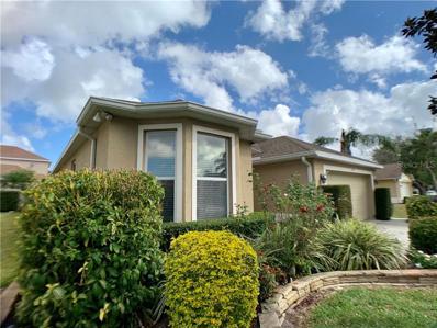 5613 Oakshire Avenue, Sarasota, FL 34233 - #: A4417074