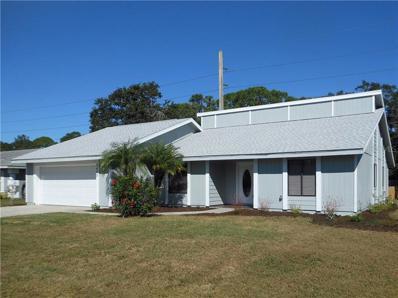 5405 Creeping Hammock Drive, Sarasota, FL 34231 - MLS#: A4417088