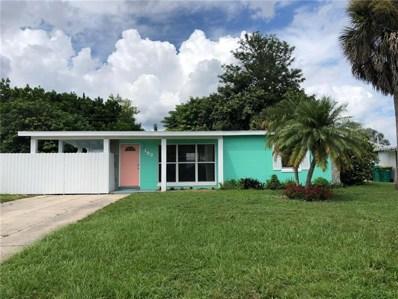 192 Poinsettia Circle NE, Port Charlotte, FL 33952 - MLS#: A4417096