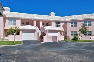 4330 Pinebrook Circle UNIT 12, Bradenton, FL 34209 - MLS#: A4417099