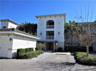 800 San Lino Circle UNIT 822, Venice, FL 34292 - #: A4417107