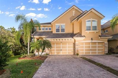 8132 Villa Grande Court, Sarasota, FL 34243 - #: A4417112