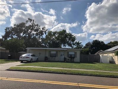 1326 74TH Street N, St Petersburg, FL 33710 - #: A4417125