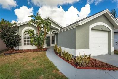 3516 Westland Drive, Orlando, FL 32818 - MLS#: A4417169