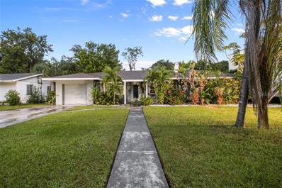 1837 Magnolia Street, Sarasota, FL 34239 - MLS#: A4417181