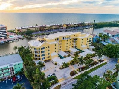 9122 Midnight Pass Road UNIT 23, Sarasota, FL 34242 - #: A4417205