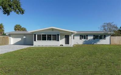 5218 6TH Avenue Drive W, Bradenton, FL 34209 - MLS#: A4417214