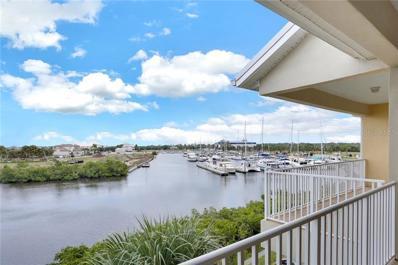 457 Bahia Beach Boulevard, Ruskin, FL 33570 - #: A4417219