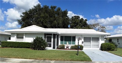 3901 Joyce Drive, Bradenton, FL 34208 - MLS#: A4417237