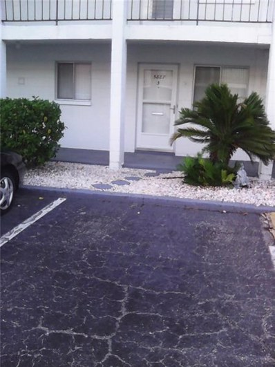 5887 Garden Lane UNIT H3, Bradenton, FL 34207 - #: A4417277
