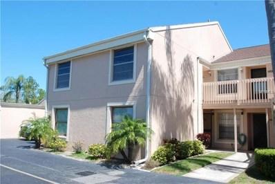 6334 7TH Avenue W UNIT 6334, Bradenton, FL 34209 - MLS#: A4417288