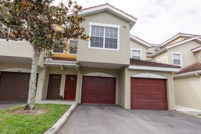 5681 Bentgrass Drive UNIT 13-205, Sarasota, FL 34235 - MLS#: A4417295