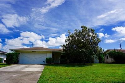 3405 S Lockwood Ridge Road, Sarasota, FL 34239 - MLS#: A4417297