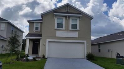 5210 San Palermo Drive, Bradenton, FL 34208 - MLS#: A4417345