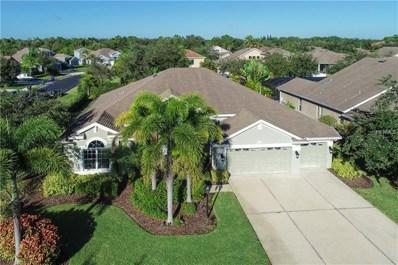 7739 Heyward Circle, University Park, FL 34201 - MLS#: A4417348