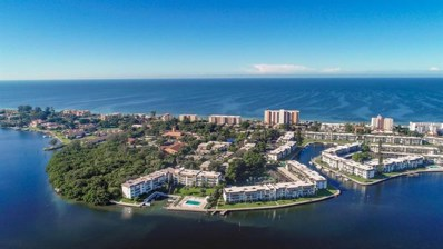 542 Sutton Place, Longboat Key, FL 34228 - MLS#: A4417349
