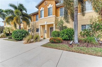 12962 Tigers Eye Drive, Venice, FL 34292 - MLS#: A4417355