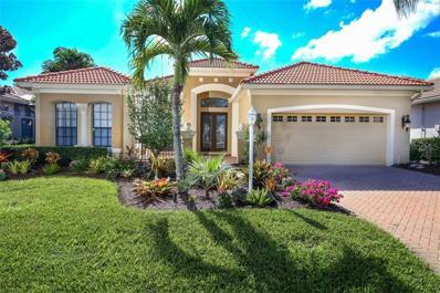 7060 Whitemarsh Circle, Lakewood Ranch, FL 34202 - MLS#: A4417363