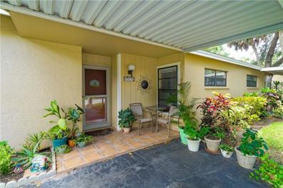 5061 Village Gardens Drive UNIT 10, Sarasota, FL 34234 - #: A4417364