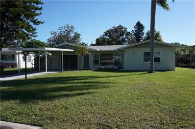 3329 27TH Street W, Bradenton, FL 34205 - MLS#: A4417386