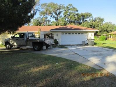 6810 Pennsylvania Avenue, Sarasota, FL 34243 - MLS#: A4417395