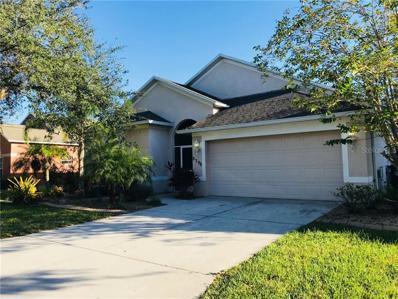 8396 47TH Street Circle E, Palmetto, FL 34221 - MLS#: A4417399