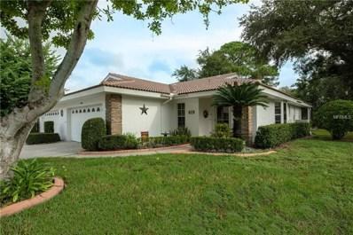 5621 Garden Lakes Drive, Bradenton, FL 34203 - MLS#: A4417408