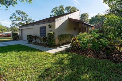 3830 Glen Oaks Manor Drive, Sarasota, FL 34232 - MLS#: A4417412