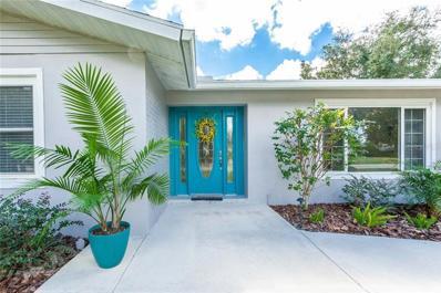 3026 Pinecrest Street, Sarasota, FL 34239 - MLS#: A4417414