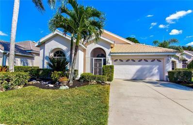 2150 Wasatch Dr, Sarasota, FL 34235 - MLS#: A4417419