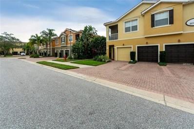 8078 Moonstone Drive UNIT 17-201, Sarasota, FL 34233 - MLS#: A4417429