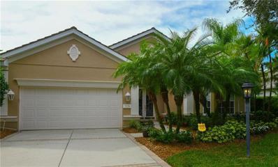 7520 Ascot Court, University Park, FL 34201 - MLS#: A4417434