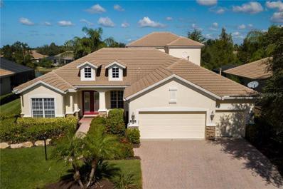 13339 Swallowtail Drive, Lakewood Ranch, FL 34202 - MLS#: A4417440