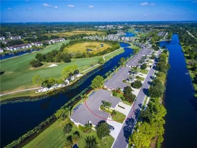 5288 Mahogany Run Avenue, Sarasota, FL 34241 - #: A4417441