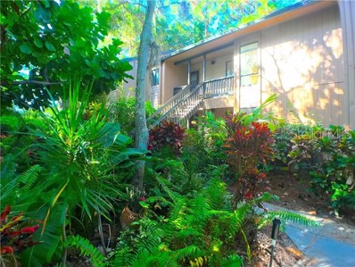 1720 Glenhouse Drive UNIT 427, Sarasota, FL 34231 - MLS#: A4417468