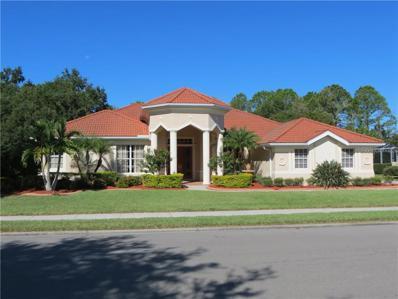 8540 Eagle Preserve Way, Sarasota, FL 34241 - #: A4417469