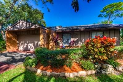 6114 Willow Oak Circle, Bradenton, FL 34209 - #: A4417477