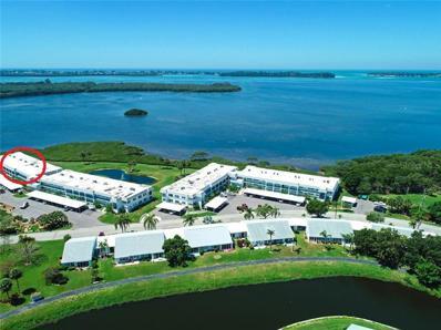 4743 Independence Drive, Bradenton, FL 34210 - MLS#: A4417483
