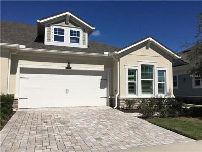 3648 Tin Cup Boulevard, Sarasota, FL 34232 - #: A4417489