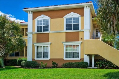1120 Villagio Circle UNIT 101, Sarasota, FL 34237 - MLS#: A4417540