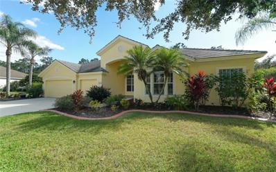 10151 Cherry Hills Avenue Circle, Bradenton, FL 34202 - #: A4417550
