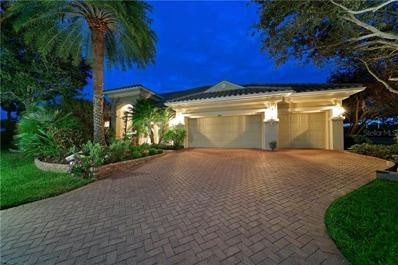 1039 Rainbow Court, Bradenton, FL 34212 - MLS#: A4417567