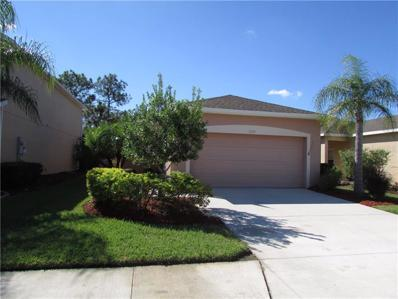 11818 Tempest Harbor Loop, Venice, FL 34292 - MLS#: A4417588